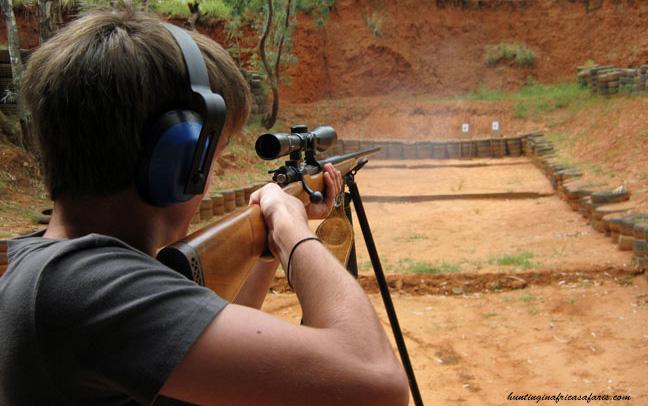 SAPS 520 for Zimbabwe